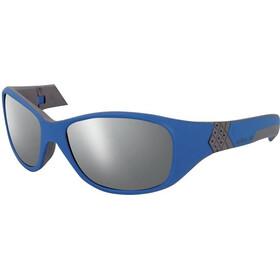 Julbo Solan Spectron 3+ Sunglasses Kids 4-6Y blue/grey